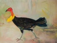 brush-turkey-custom