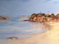 balmoral-the-island-reflections