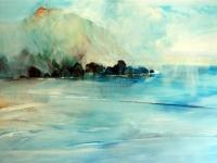 tallows-morning-mist
